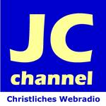 Logo JC channel