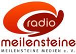 Radio Meilensteine Logo